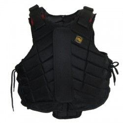 HB Bodyprotector