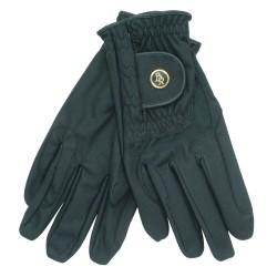 BR handschoenen Premium Pro