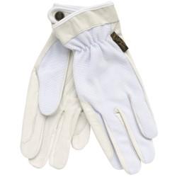 BR Comfort Pro handschoenen