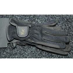 Synthetische Handschoenen, HB