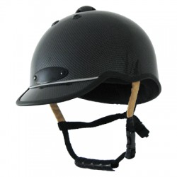 Rijhelm Dynamic Carbon.